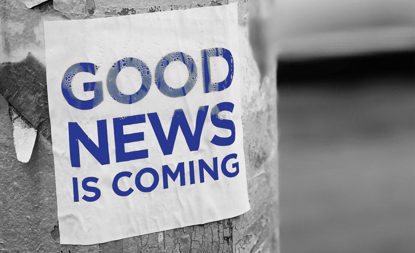 banner-blog-newsletter-facilacliker